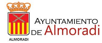 La imagen tiene un atributo ALT vacío; su nombre de archivo es AYUNTAMIENTO-DE-ALMORADÍ-2.jpg