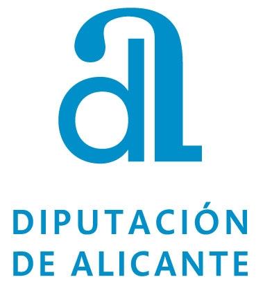 La imagen tiene un atributo ALT vacío; su nombre de archivo es logo-diputacion-de-alicante.jpg