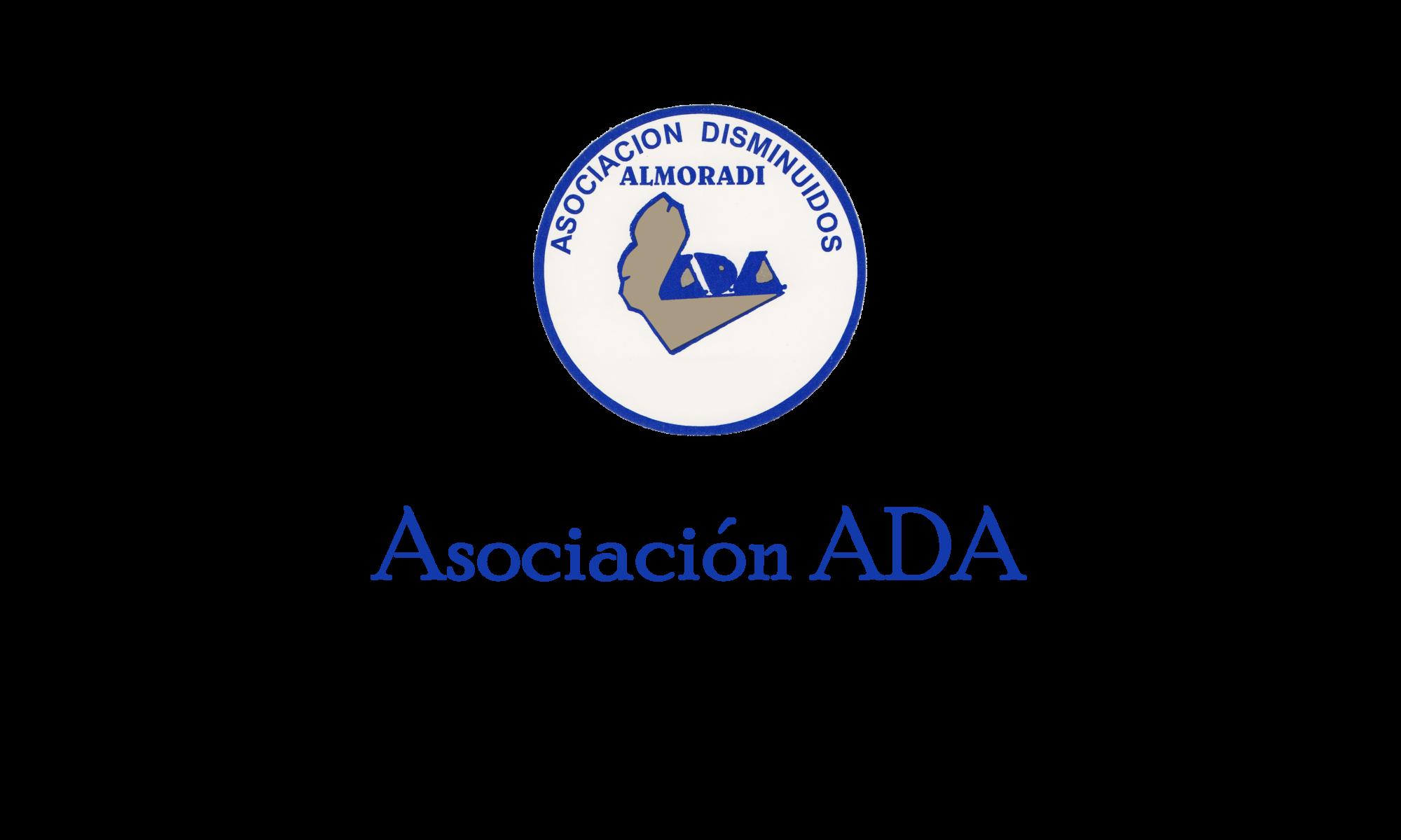 ASOCIACION DE DISMINUIDOS DE ALMORADI